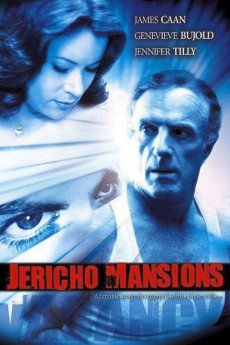 Jericho Mansions (2003) download