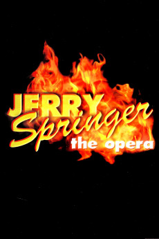 Jerry Springer: The Opera (2005) download