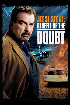 Jesse Stone: Benefit of the Doubt (2012) download