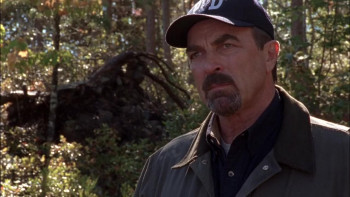 Jesse Stone: Death in Paradise (2006) download