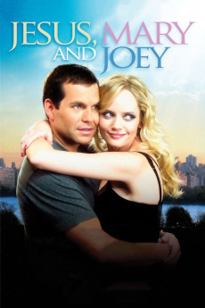 Jesus, Mary and Joey (2005) download