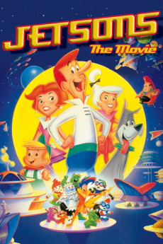 Jetsons: The Movie (1990) download