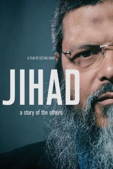 Jihad: A Story of the Others (2015) download