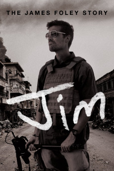 Jim: The James Foley Story (2016) download