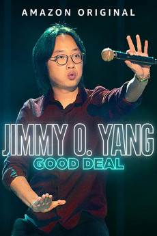 Jimmy O. Yang: Good Deal (2020) download