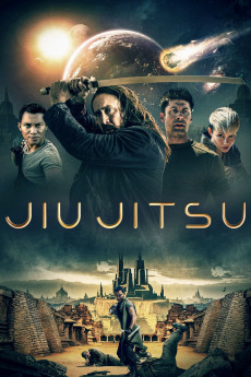 Jiu Jitsu (2020) download