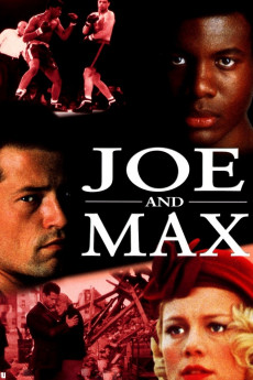 Joe and Max (2002) download