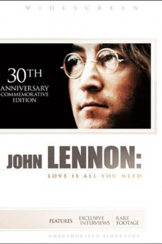 John Lennon: Love Is All You Need (2010) download