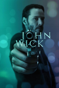 John Wick (2014) download