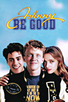 Johnny Be Good (1988) download