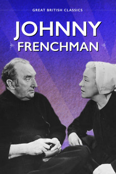 Johnny Frenchman (1945) download