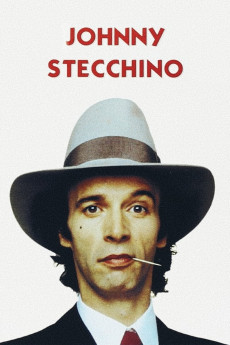 Johnny Stecchino (1991) download