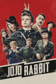 Jojo Rabbit (2019) download