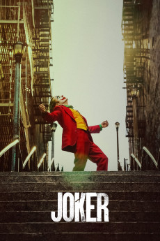 Joker (2019) download