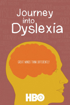 Journey Into Dyslexia (2011) download