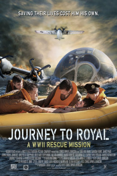 Journey to Royal: A WWII Rescue Mission (2021) download