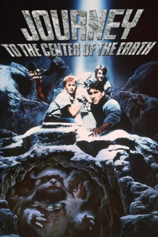 Journey to the Center of the Earth (1988) download