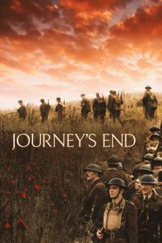 Journey's End (2017) download