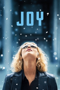 Joy (2015) download