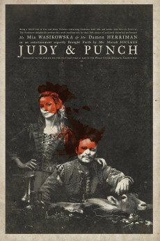 Judy & Punch (2019) download