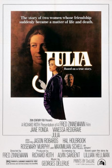 Julia (1977) download