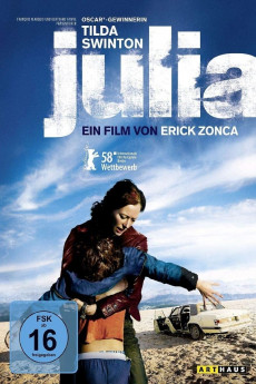 Julia (2008) download