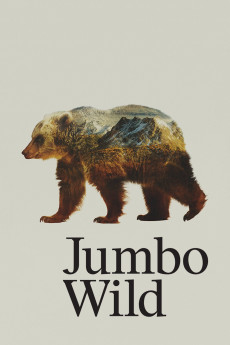 Jumbo Wild (2015) download