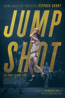 Jump Shot: The Kenny Sailors Story (2019) download