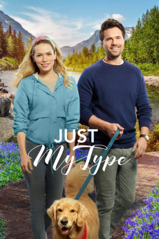 Just My Type (2020) download