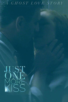 Just One More Kiss (2019) download