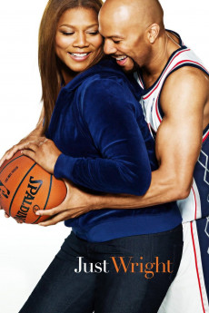 Just Wright (2010) download