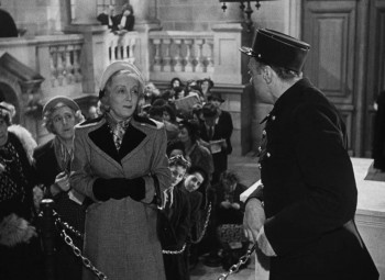 Justice Is Done (1950) download