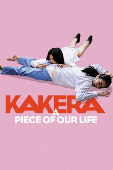 Kakera: A Piece of Our Life (2009) download