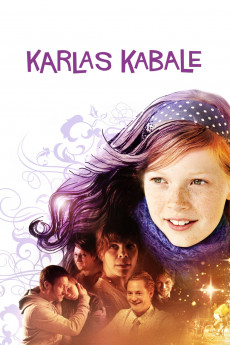Karla's World (2007) download