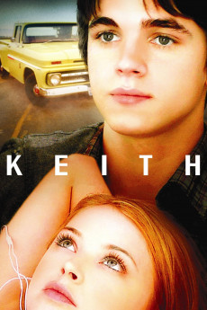 Keith (2008) download