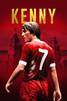 Kenny (2017) download