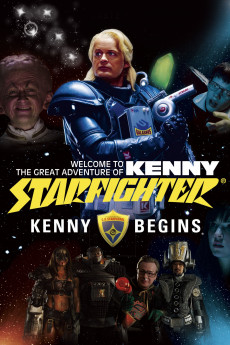 Kenny Begins (2009) download
