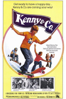 Kenny & Company (1976) download