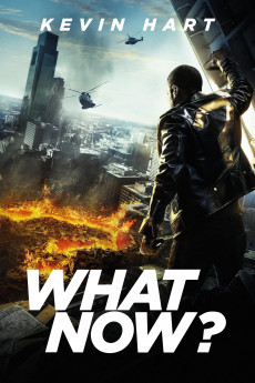 What Now? (2016) download