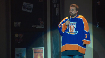 Kevin Smith: Too Fat for 40! (2010) download