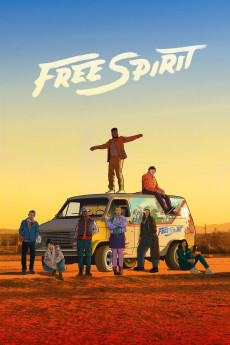 Khalid: Free Spirit (2019) download