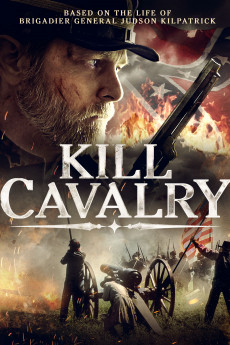 Kill Cavalry (2021) download
