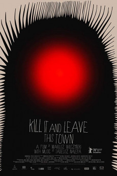 Kill It and Leave This Town (2020) download