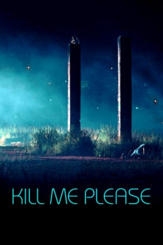 Kill Me Please (2015) download
