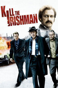 Kill the Irishman (2011) download