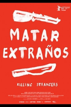 Killing Strangers (2013) download