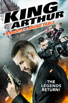 King Arthur and the Knights of the Round Table (2017) download