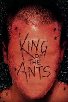King of the Ants (2003) download
