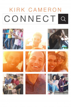 Kirk Cameron: Connect (2018) download