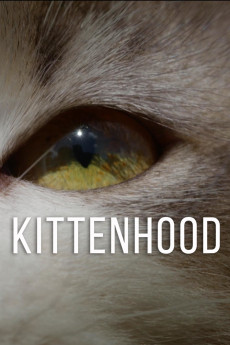 Kittenhood (2015) download